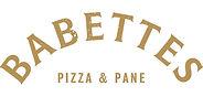 Babettes_Logo_web.jpg