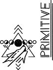 Primitive_logo_Art_web.jpg