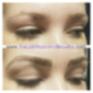 eyelash extensions, lash extensions, lash extensions springfield mo, micro blade, microblading, microblading springfield mo, springfield, springfield mo, eyebrows, eyebrow waxing springfeld mo, eyebrow threading springfield mo, brow wax, eyebrow threading, pmu, permanent make-up, eyebrow tattoo