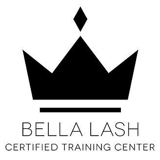 Bella CTC (Black).jpg