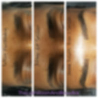 eyelash extensions, lash extensions, lash extensions springfield mo, micro blade, microblading, microblading springfield mo, springfield, springfield mo, eyebrows, eyebrow waxing springfeld mo, eyebrow threading springfield mo, brow wax, eyebrow threading, pmu, permanent make-up, eyebrow tattoo