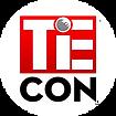 Ticon.png