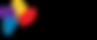 logo_my_elsa_blk.png