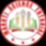 Maruti Science Tutorial_Logo_1024.png