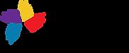 Logo myELSA Black (1).png