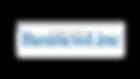 News Logo 5.png
