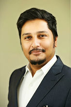 Mr.Karandeep Singh .jpg