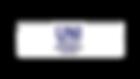 News Logo 2.png