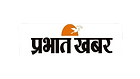 News Logo 13.png