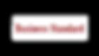 News Logo 6.png