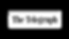 News Logo 3.png