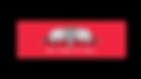News Logo 17.png
