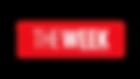 News Logo 14.png