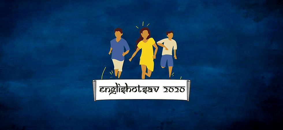 Englishotsav cover image 2.0.png
