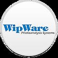 WipWere.webp