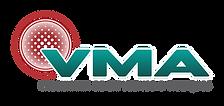 Logo VMA.png