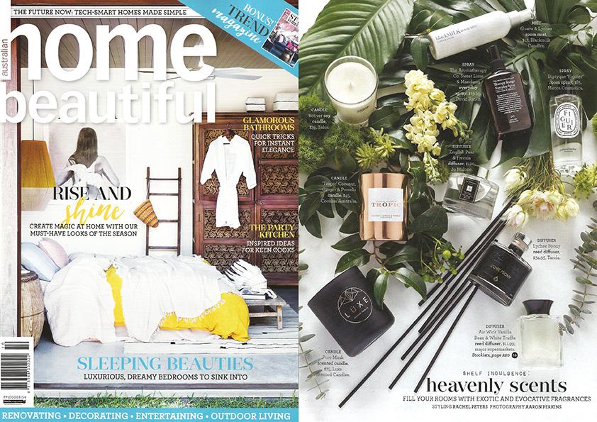 HomeBeautifulMagazine(Aus)Oct-2016