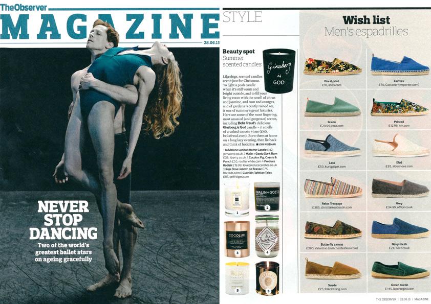 TheObserverMagazine(Uk)28-6-2015web