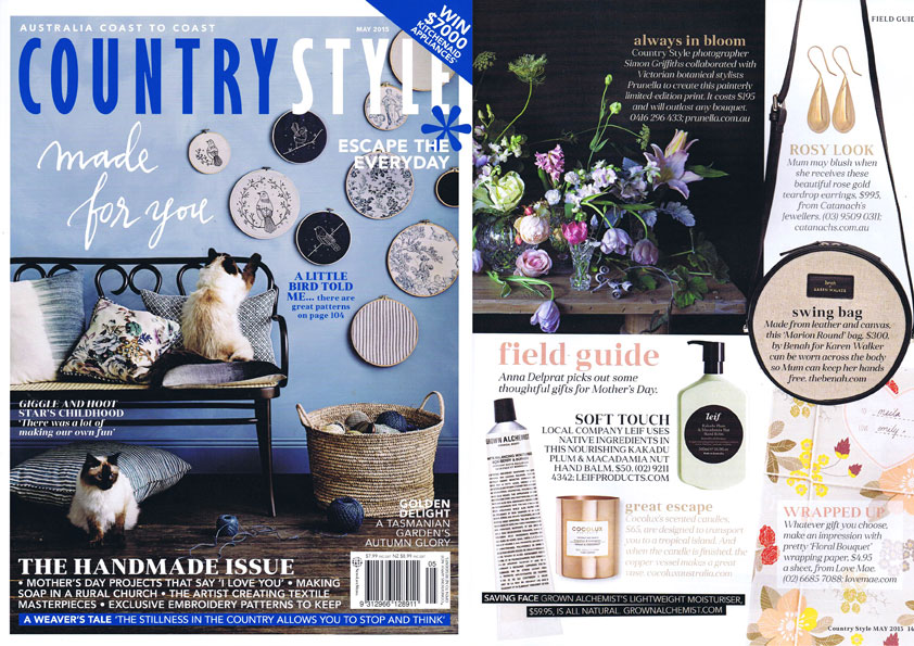 CountryStyle(AUS)May-2015web