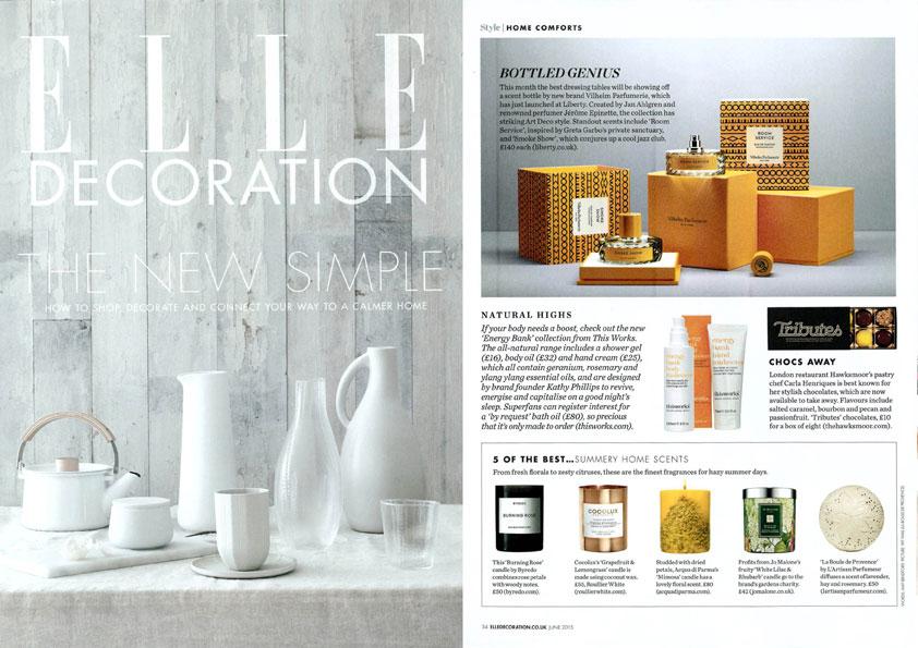 ElleDecorationMagazine(Uk)June-2015web