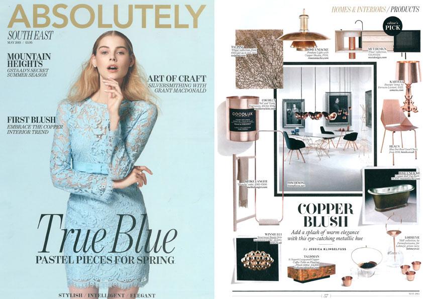 AbsolutelyMagazine(Uk)May-2015web