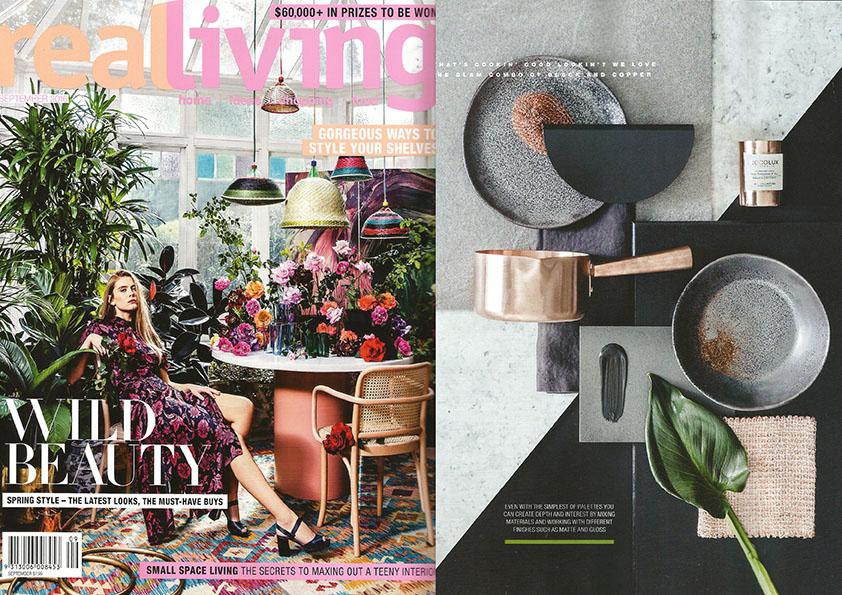 RealLivingMagazine(Aus)Sept-2016