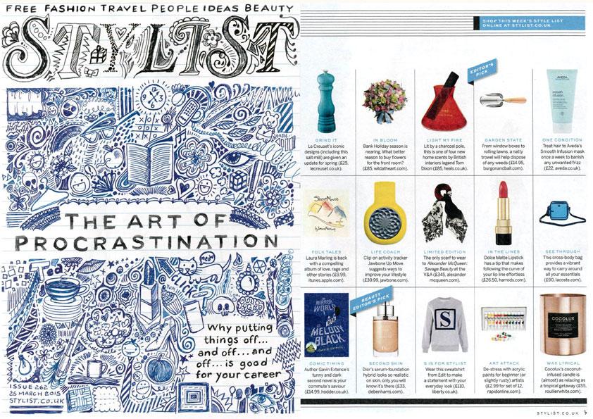 StylistMagazine(Uk)25-3-2015web