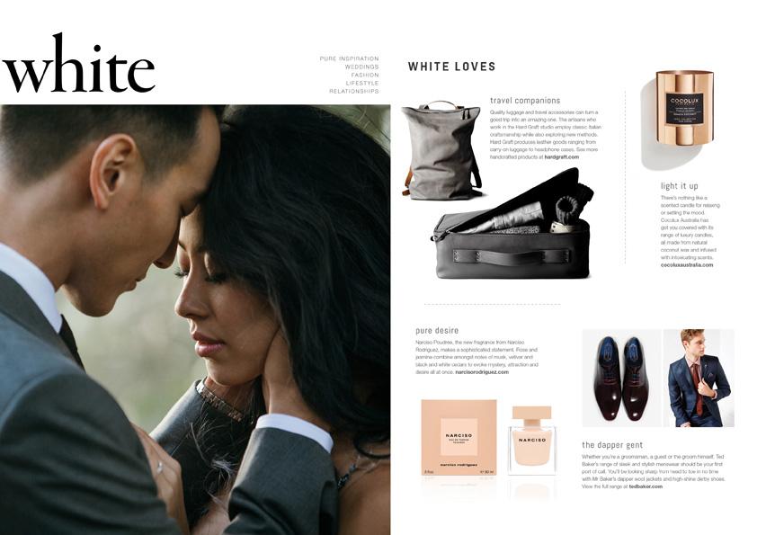 WhiteMagazine(AUS)Edition32web