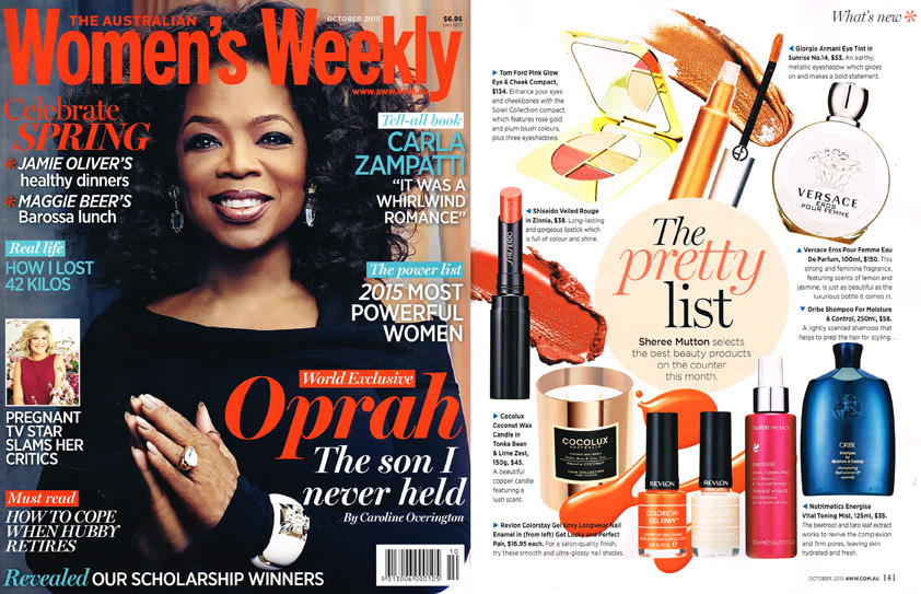 WomansWeekly(AUS)October-2015web