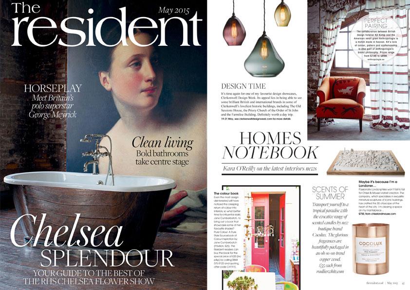 TheResidentMagazine(Uk)May-2015web