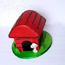 best_oak_park_cake_snoopy.jpg
