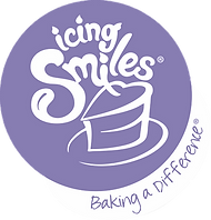 icing-smiles-logo_edited.png