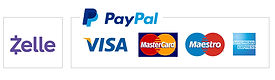 paypal-payment-option (1).jpg