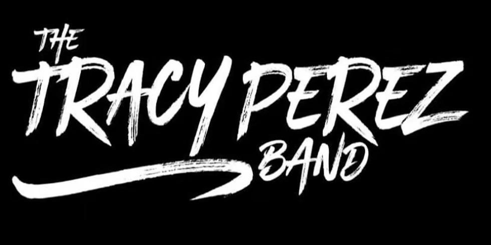 Tracy Perez Band