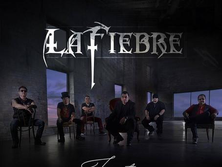 La Fiebre News