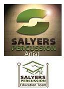 Salyers Percussion | GeneLuna.com