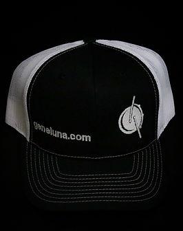 GL.com Custom   GeneLuna.com