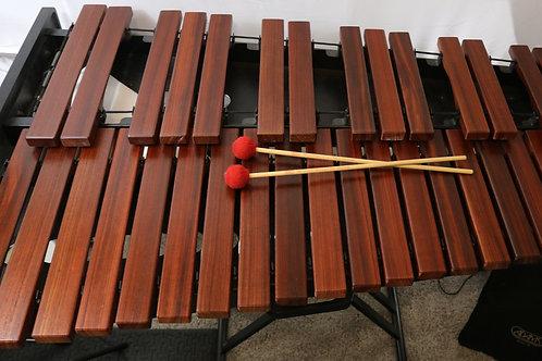 Adams Academy Series Marimba 3.0 Octave