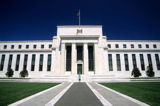 Posibles consecuencias en Ecuador del incremento en el Fed Funds Rate de USA