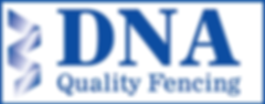 DNA Quality Fencing Brisbane