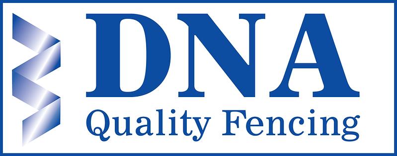 DNA Quality Fencing Brisbane