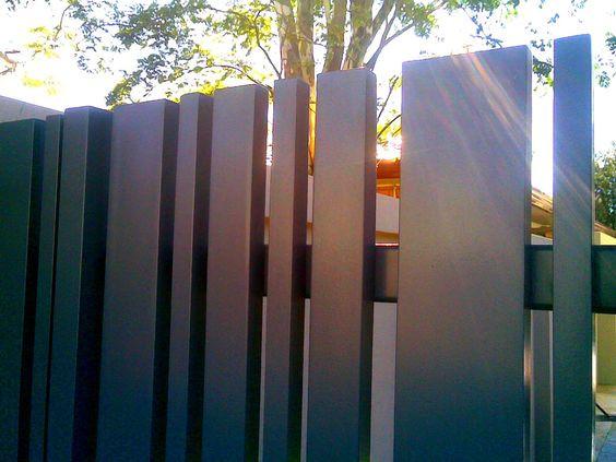 vertical+metal+fence.jpg