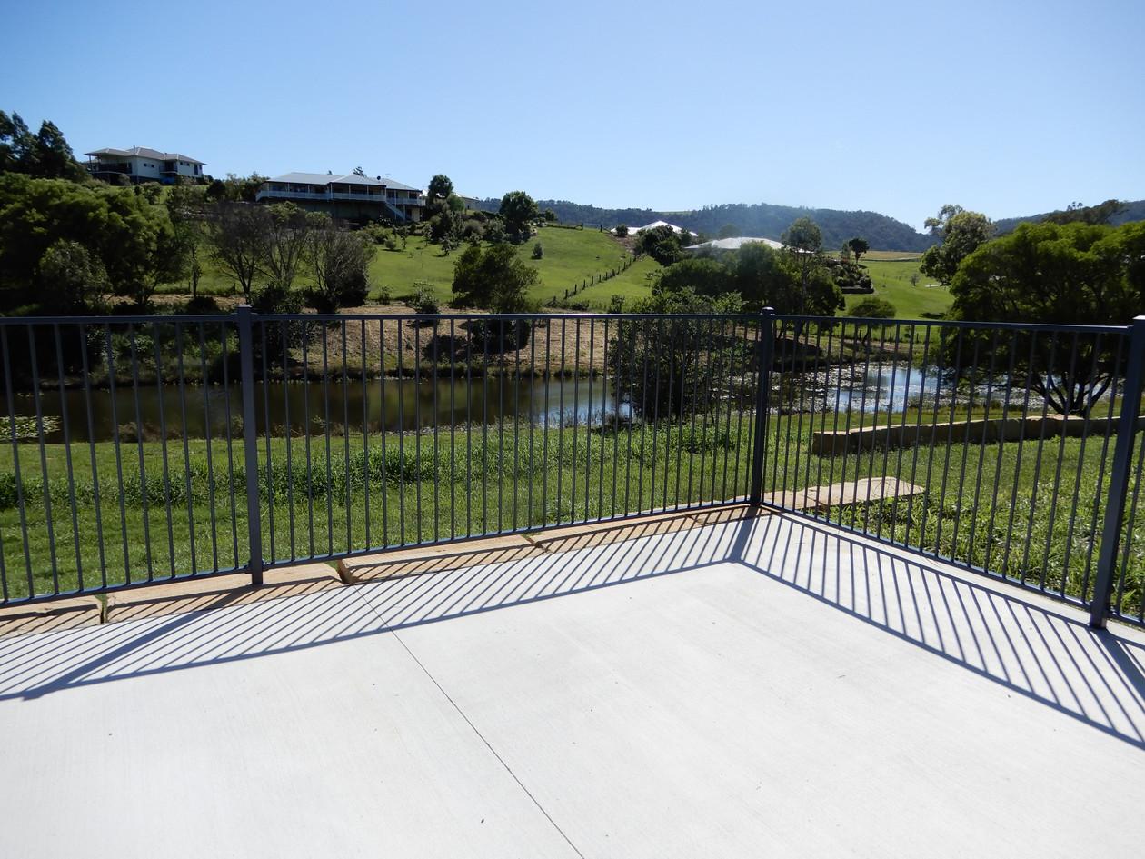 New pool fence.JPG