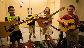guitar-Day3-4.jpg