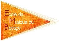 logo_corrigé.jpg