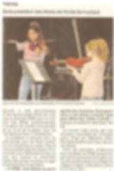 concertjanvier2020.jpeg