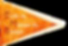 logo_corrigé_modifié.png