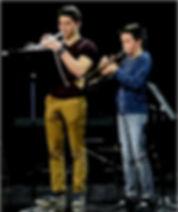 trompette.jpe