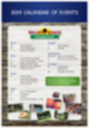 CalendarPg1.jpg