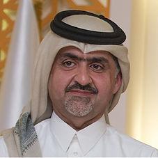 Salman-Abdullah-Abdulghani.jpg